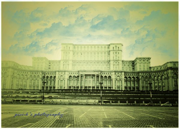 palace_of_the_parliament_by_pisi_k