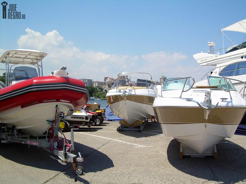 Tomis Yacht Constanta 2007 by joienegru (3)