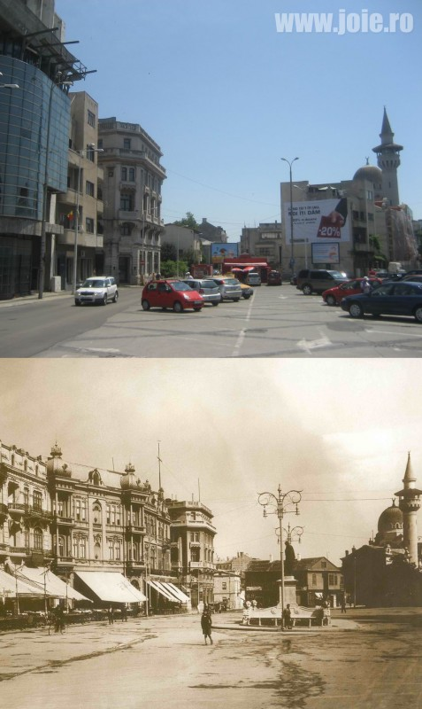 now-and-then 02