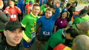 Black Sea 10K by joie  (1)