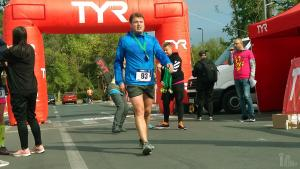 Black Sea 10K by joie  (2)