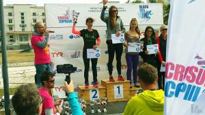 Black Sea 10K by joie  (4)