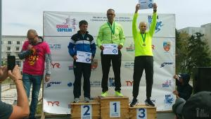 Black Sea 10K by joie  (6)
