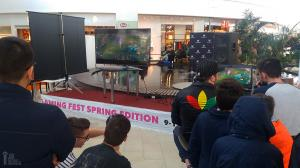 tech gaming spring edition vivo constanta  (5)